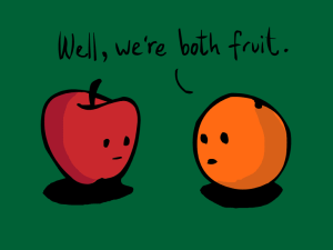 Comparing_Apples_to_Oranges