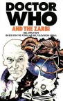 Doctor_Who_and_the_Zarbi