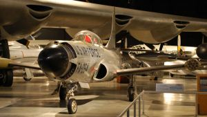 Lockheed-F-94-Starfire-FA-054-12