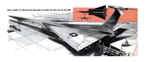 Pop-Sci-Aprl-57--agbwrh