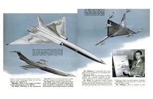 Pop-Sci-Aprl-57--tyujmryujk467
