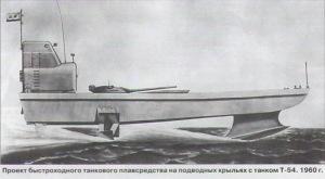 tanki-na-vode-13-foto_10
