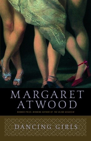 bored by margaret atwoos Margaret atwood there's something meditative and relaxing about bird watching  during our writing breaks whether we write fiction or.