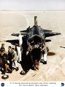 E-USAF-X-15-2