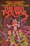 the-red-tape-war