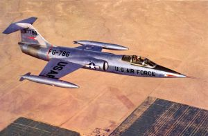 1024px-Lockheed_XF-104