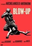 blowupDVD
