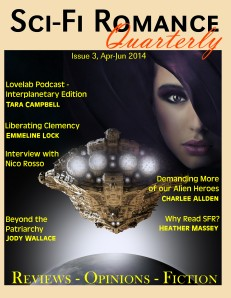 Issue3-Cover