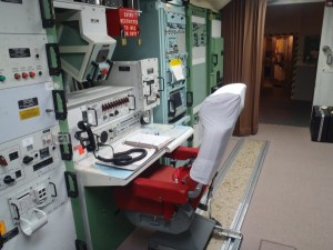 missilecontrolroom