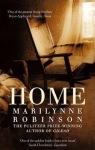robinson-home