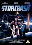 starcrash-dvd