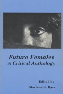 feminist science fiction critical essays