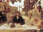 Mięso (Ironica) (1993) 4 - 007