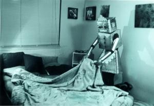 robot_maid