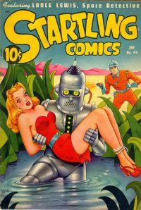 startling-comics-0491