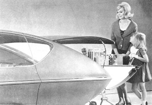 1966 shopping car2 paleo-future