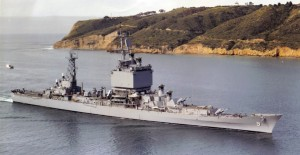 CGN-9_uss_long_beach