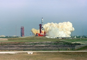 gemini-3_launch