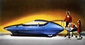 gm-runabout-concept-1314068403-501