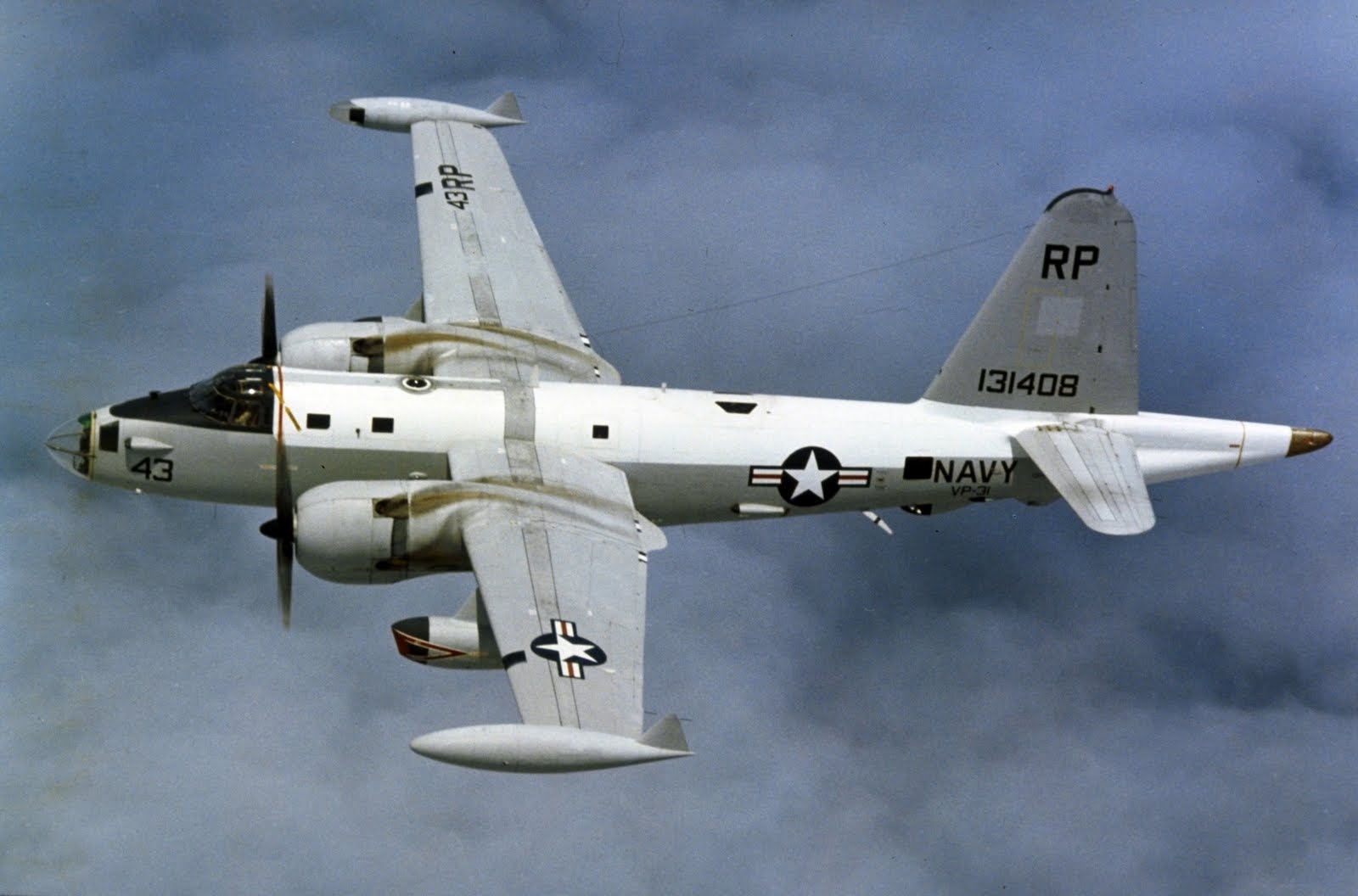 Lockheed_neptune