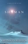 Robinson_Shaman_HC