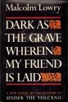 darkasthegrave
