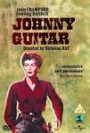 johnny_guitar