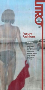 litroissue137_futurefashions_single