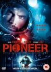 PIONEER_DVD