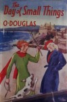 the-day-of-small-things-o-douglas-2