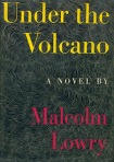 UnderTheVolcano