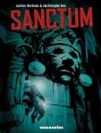 Sanctum_zoomed