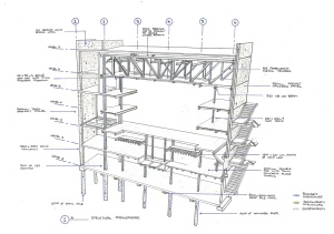 structure-axo-q-theatre