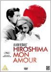 hiroshima mon amour dvd (Small)