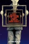 firstfifteen