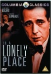 in_lonely_place