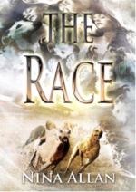 the_race_cover_spacewitch-150x212