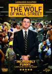 wolf_of_wall_street