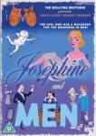 josephine-and-men