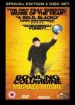 bowling_columbine