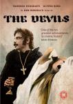 Devils-DVD