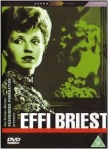 effiebriest