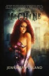 machinecover3_large