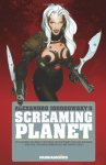 screamingplanet