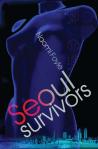 seoul_survivors