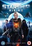 starshiprising