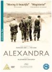 alexandra-lst062587