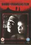 bride-of-frankenstein-dvd-001