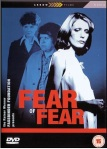 fearoffear