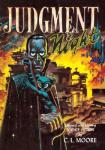 judgment_night